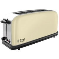 Тостер RUSSELL HOBBS Colours Classic Cream 21395-56
