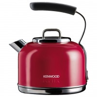 Электрочайник KENWOOD kMix Traditional SKM 031