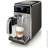 Philips-Saeco Gran Baristo (HD8975/01)