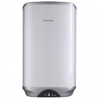 Бойлер ARISTON SHP ECO 50 V