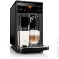 Philips-Saeco GranBaristo (HD8964/01)