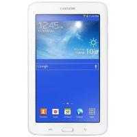 "Планшет SAMSUNG Galaxy Tab 3 SM-T113 7"" 8Gb Cream White"