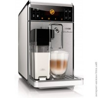 Philips-Saeco GranBaristo (HD8966/01)