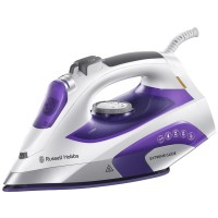 Утюг RUSSELL HOBBS Extreme Glide 21530-56