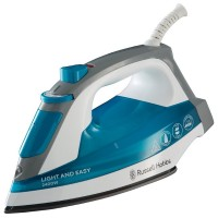 Утюг RUSSELL HOBBS Light & Easy 23590-56