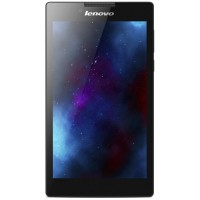 Lenovo Tab 2 A7-30GC Black (59-435554)