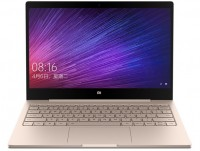 Ультрабук XIAOMI Mi Notebook Air 12,5 4/256 (JYU4012CN) Gold