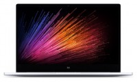 Ультрабук XIAOMI Mi Notebook Air 13.3 8256 Silver (JYU4003CN)
