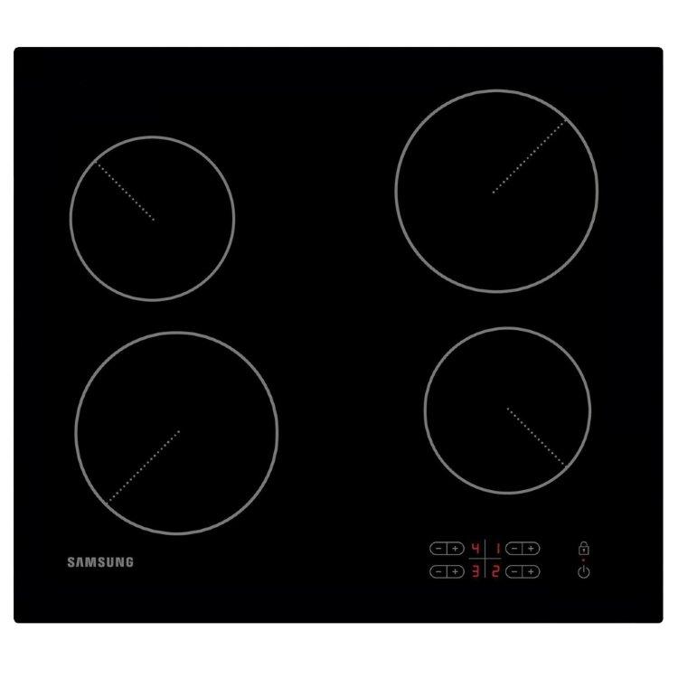 Samsung c61r2aee схема встраивания