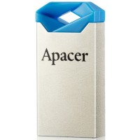 Флешка APACER AH111 16GB blue