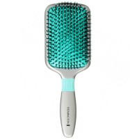 Щетка для волос REMINGTON Shine Therapy B80P
