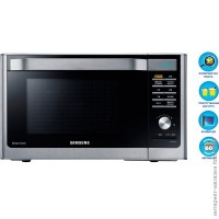 Samsung MC32F604TCT Smart Oven
