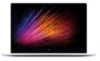 Ноутбук XIAOMI Mi Notebook Air 13 i5 8Gb 256G MX150 (JYU4017CN) Silver