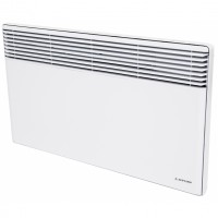 Конвектор APPLIMO EURO PLUS 1500W