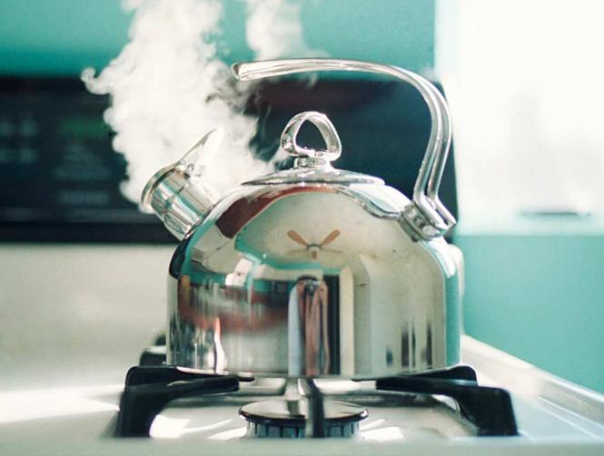 7 правил покупки качественного чайника