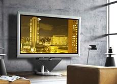 Как правильно выбрать LED телевизор