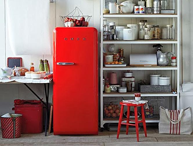 Какой холодильник купить? (ч.2)